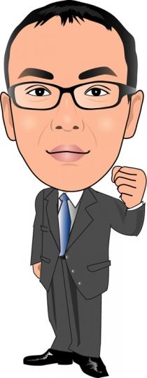 東京都千葉県建設業許可申請サービス案内大竹真史