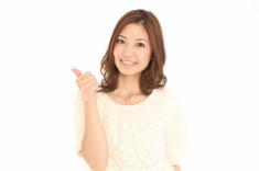 東京都千葉県埼玉県の許可申請・認可申請 サービス案内トップ 建設業許可申請ボタン