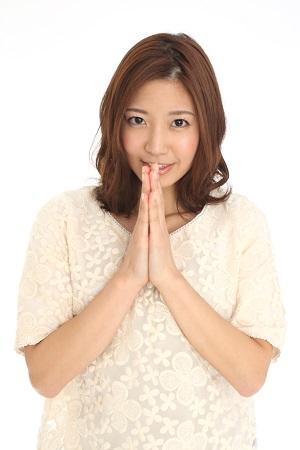 東京都千葉県埼玉県許可申請認可申請 建設業許可 建設業許可取得後の手続き