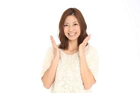 東京都千葉県埼玉県許可申請認可申請 建設業許可トップページ 建設業許可を受けるメリット