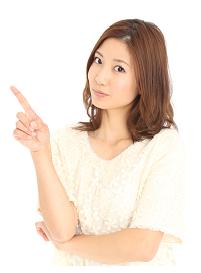 東京都 千葉県 古物商許可 古物商許可申請トップページ 古物商許可申請についてもっと詳しく