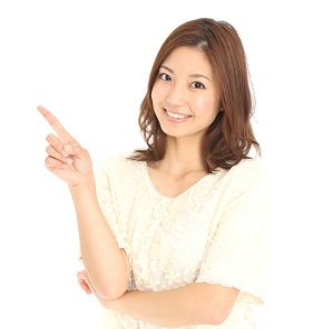 東京都 千葉県 古物商許可申請 古物商許可が必要なケース