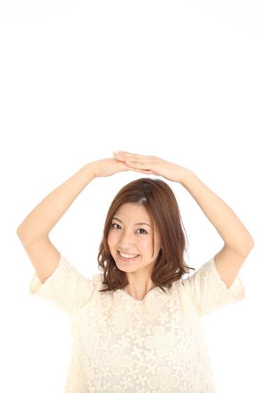東京都 千葉県 古物商許可申請 古物商許可が不要なケース